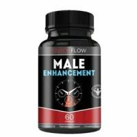 https://www.bonfire.com/store/quick-flow-male-enhancement-benefits/
