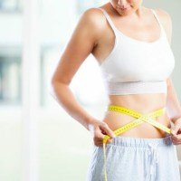 Order Now!: https://www.benzinga.com/press-releases/21/04/wr20472243/bioleptin-reviews-is-it-safe-or-not