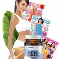"""Description for """"Keto Complete  Fat Burner Reviews Weight Loss Diet Pills Price"""""""