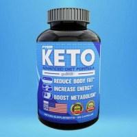 AVAILABLE-https@supplementsonlinestore.com=fyer-keto/