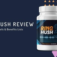 RingHush Review - Have Any Side Effects?