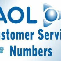 AOl TeCH Support Phone Number 888-597-0401 | AOL Customer Support Phone Number