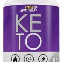 https://www.facebook.com/Strive-Nutrition-Keto-Reviews-101170165425353