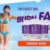 https://supplementsonlinestore.com/strive-nutrition-keto/