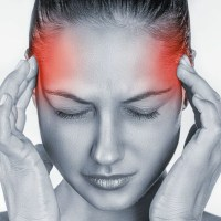 Fear? Not If You Use Cortexene Nootropic Brain The Right Way!