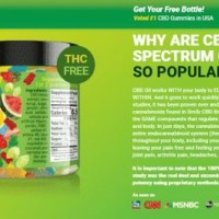 Offer > http://newmusclesupplements.com/smile-cbd-gummies/