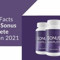 Sonus Complete Amazon Video Review 2021