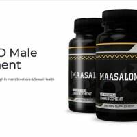 https://www.benzinga.com/press-releases/21/04/wr20494732/maasalong-male-enhancement-pills-reviews-shocking-customer-report