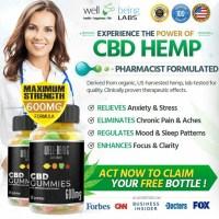 https://supplementsonlinestore.com/well-being-cbd-gummies/