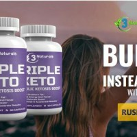 https://www.benzinga.com/press-releases/21/04/wr20472244/triple-keto-reviews-is-work-or-not