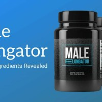 How Male Elongator Pills Works? For Males
