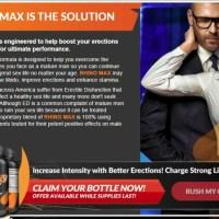 https://www.facebook.com/Rhino-Max-Male-Enhancement-101754568705757