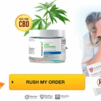 Listen To Your Customers. They Will Tell You All About Nosara CBD Gummies Canada