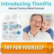 What is TinniFix Supplement?