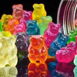 Trunature CBD Gummies