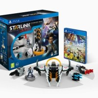 Joc PS4 Starlink: Battle for Atlas
