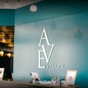 Aspen @ Ave Salon