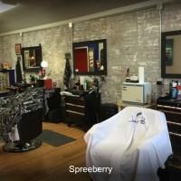 That Barber Shop