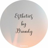 Esthetics by Brandy