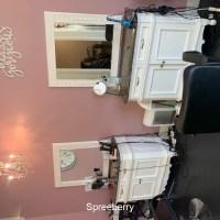Cozy Salon Spa