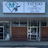 My Style Tattoo & Cosmetic Salon
