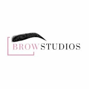 Brow Studios of Kendall