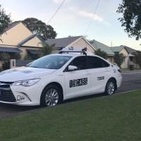 New Lambton  NSW