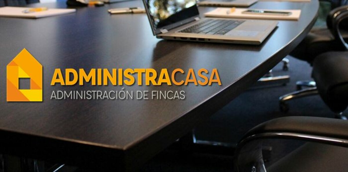 AdministraCasa