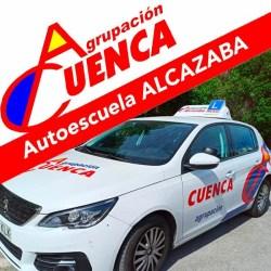 Alcazaba AC