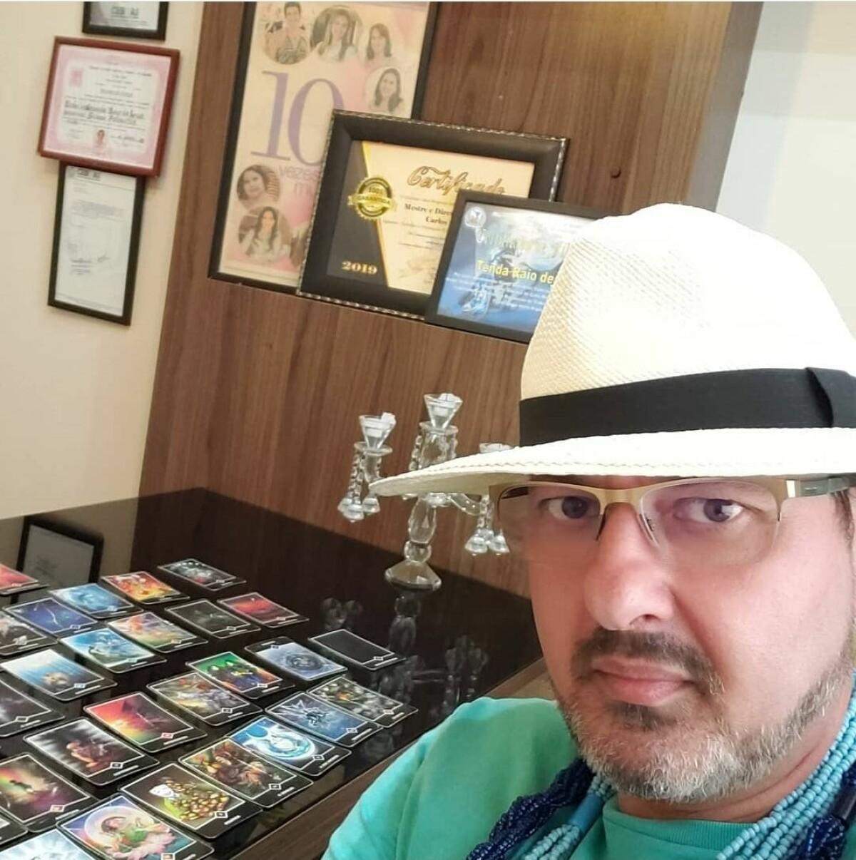 @coach.espiritual.julian