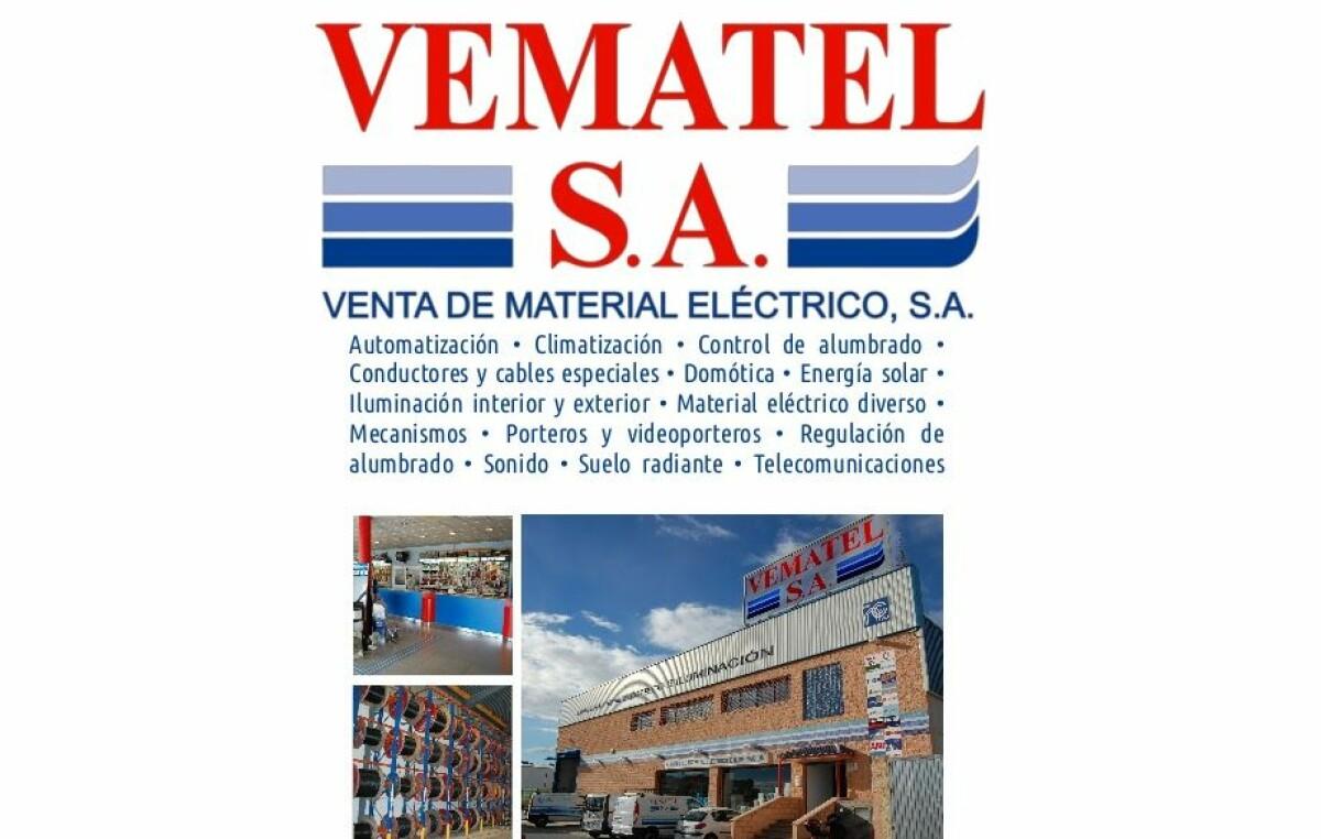 Vematel