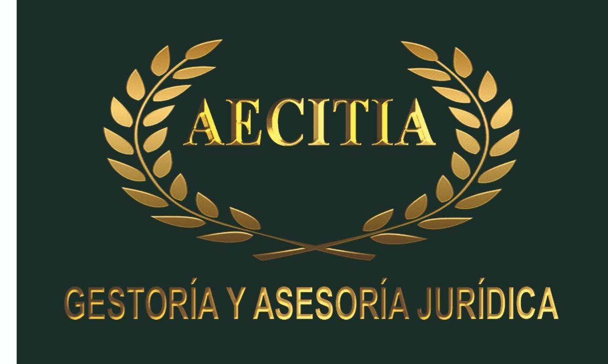 AECITIA  Gestoría  y Asesoría Jurídica