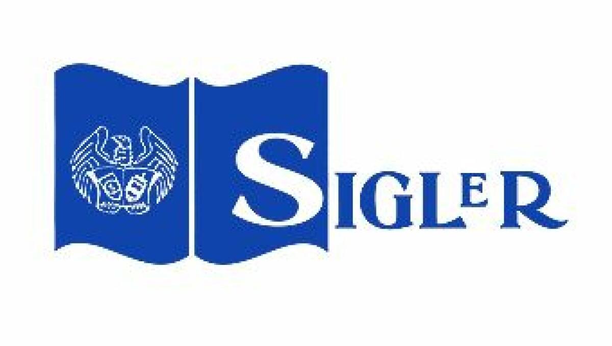 Centro Privado De Formación Profesional Sigler