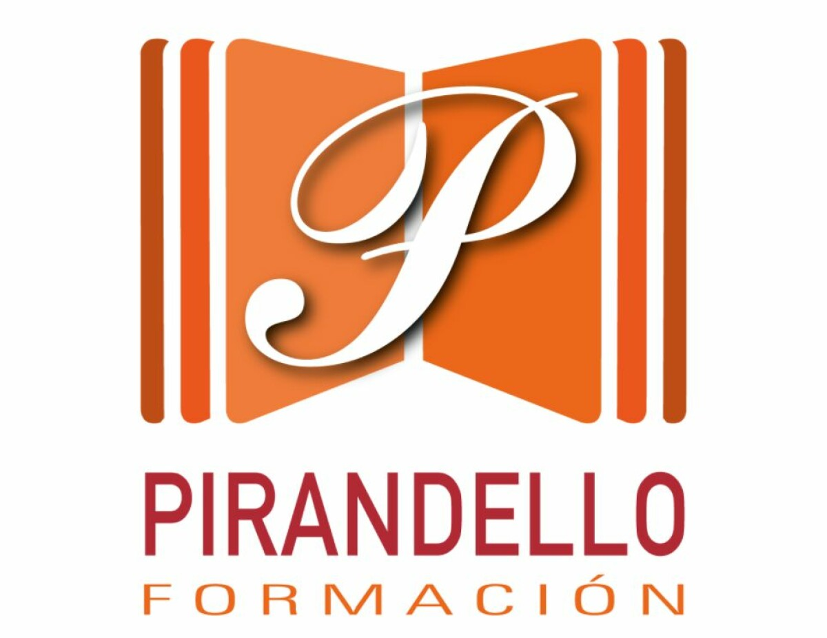 PIRADELLO FORMACIÓN