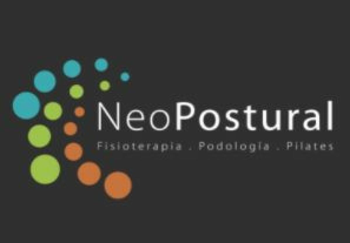 Clínica NEOPOSTURAL: Podología, Fisioterapia, Pilates, Yoga y Nutrición