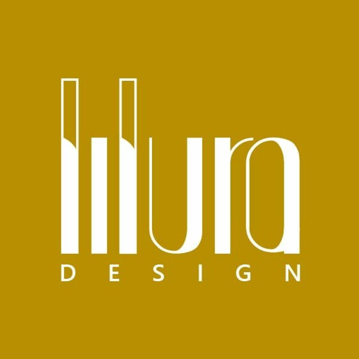 Lilura Design - @liluradesign  · Estudio de diseño de interiores