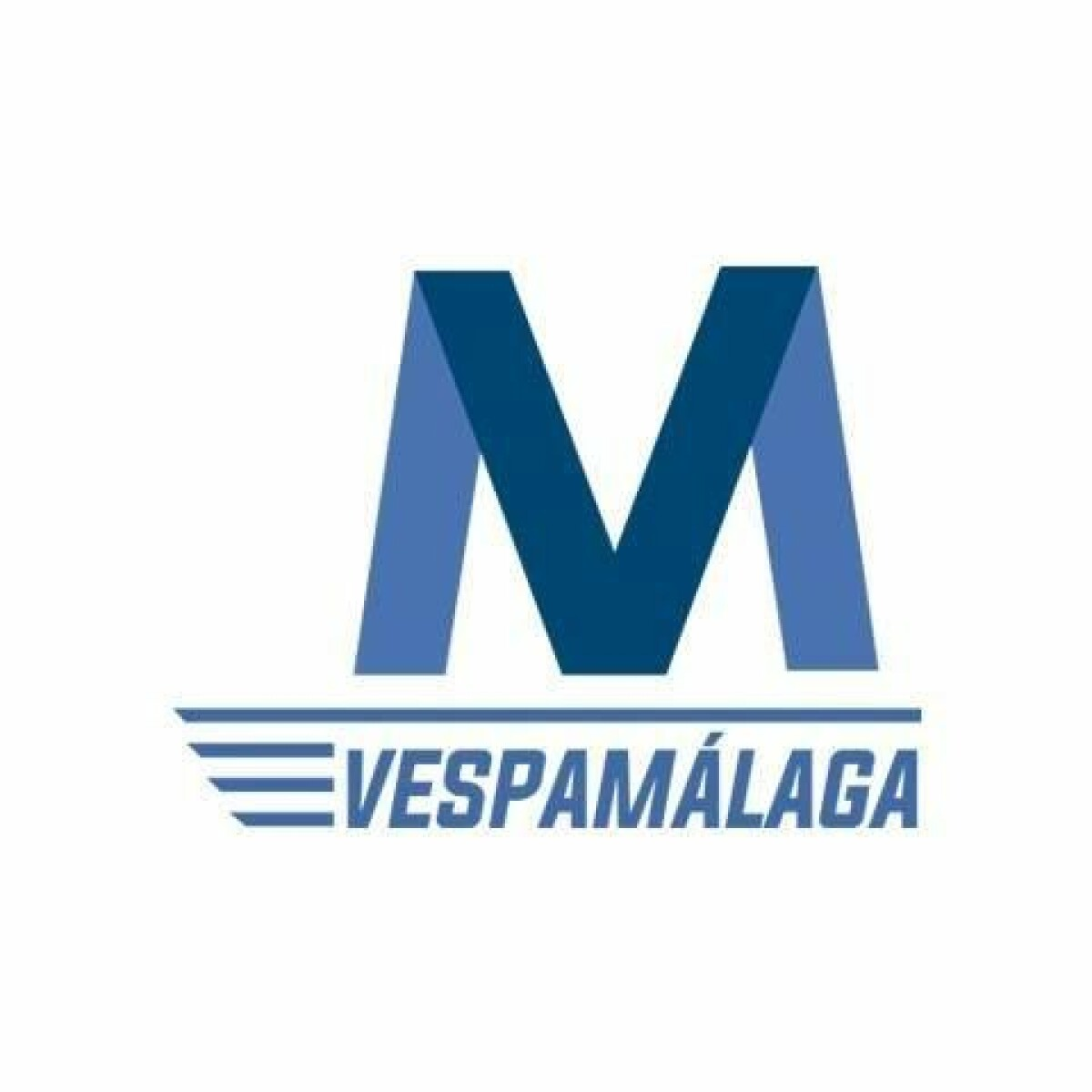 Vespamálaga