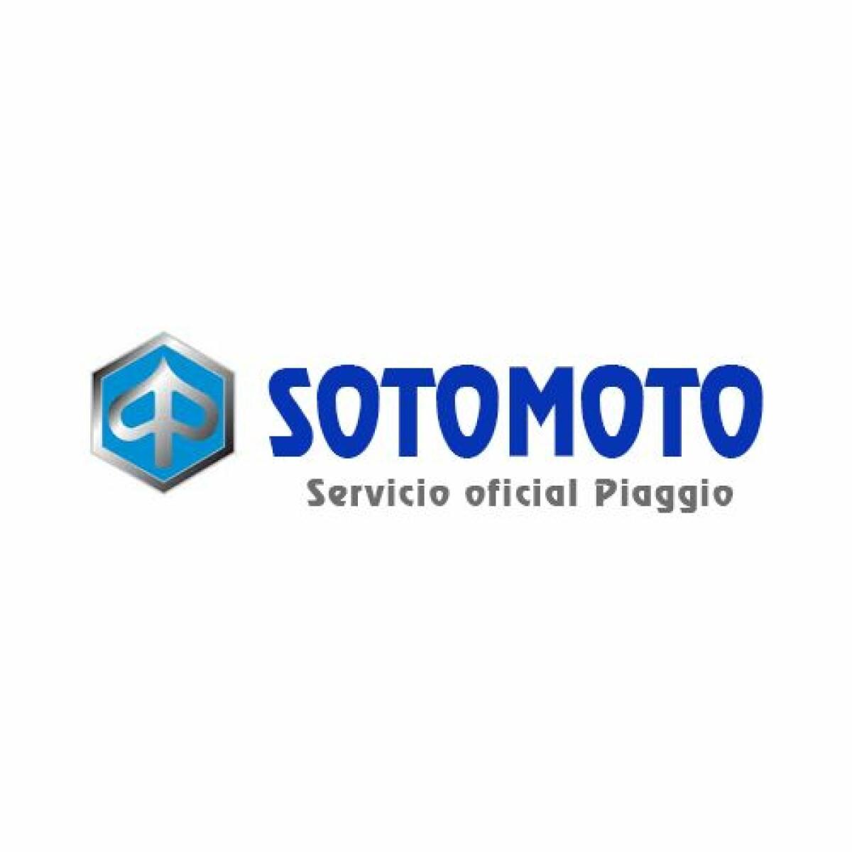 SOTOMOTO