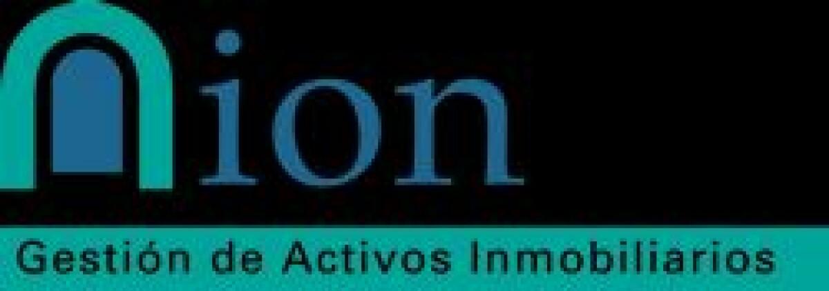 Detección fugas de agua Pamplona