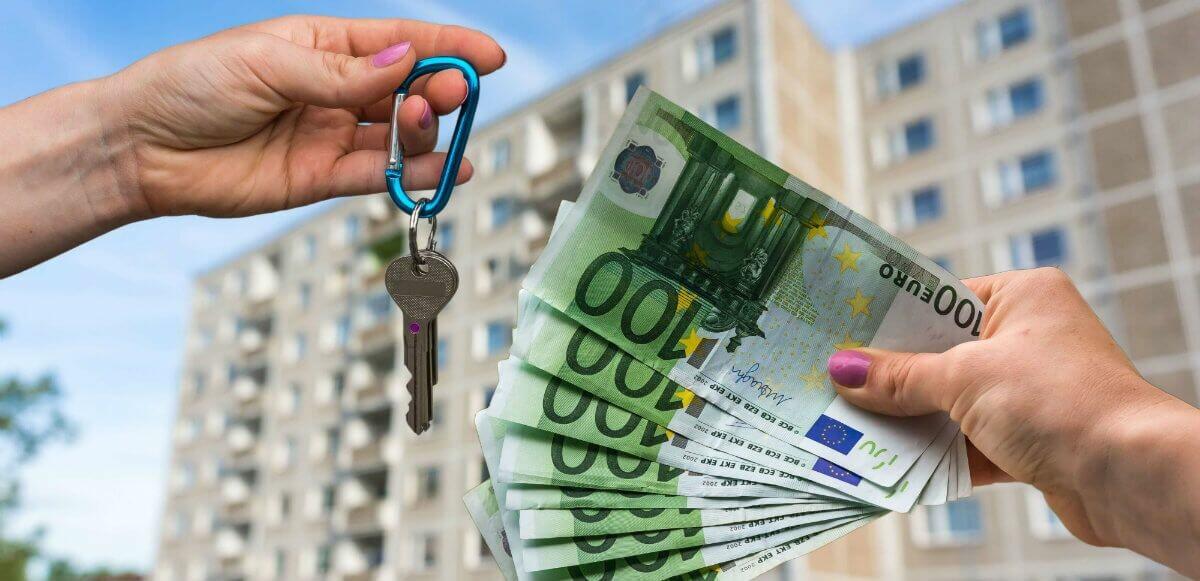 Mejores prestamos hipotecarios
