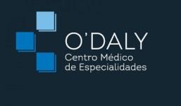 Psicología | Centro Médico O'Daly