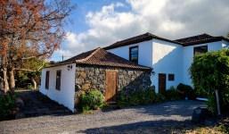 Casa Rural Salazar