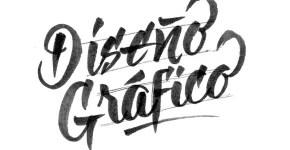 Diseñador Gráfico