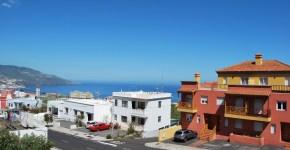 Piso a estrenar San Antonio 3 dormitorios, 2 plazas de garaje 120.000€