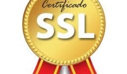 Instalación certificados digitales