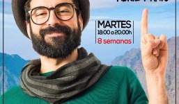 Curso de Español: Cultura & Civilización