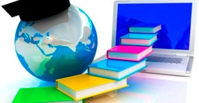 Profesora de apoyo escolar: matemáticas, física, programación, lógica y álgebra.