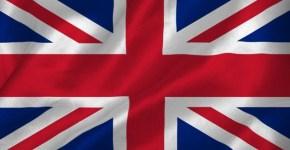 Busco profesor/a particular de inglés que sea nativa