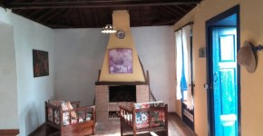 Venta de casa en Mazo (La Sabina)