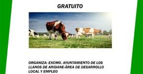 Curso de Bienestar Animal en el transporte de animales